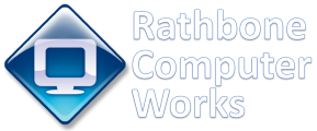 Rathbone Computer Works